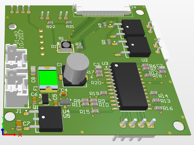 Gregtronics   Expert Electrical Engineer Consultant